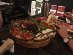 Stratford Upon Avon Vegan Eat