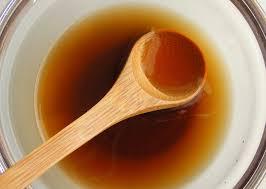 Vegan fish sauce vegan eat for Vegan fish sauce substitute